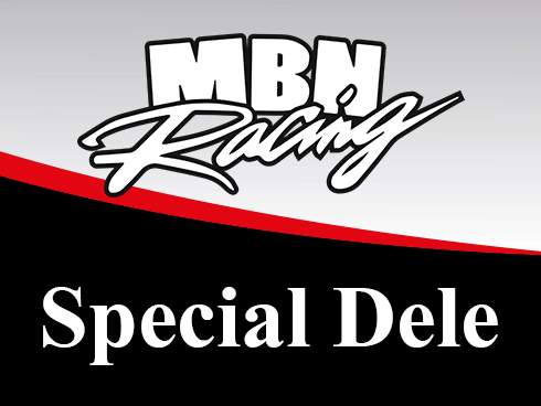 MBN-Racing Special dele