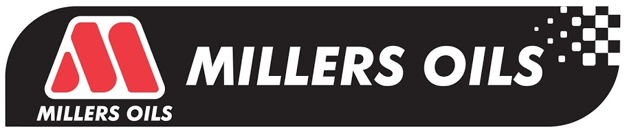 Millers-Oils-sticker-long