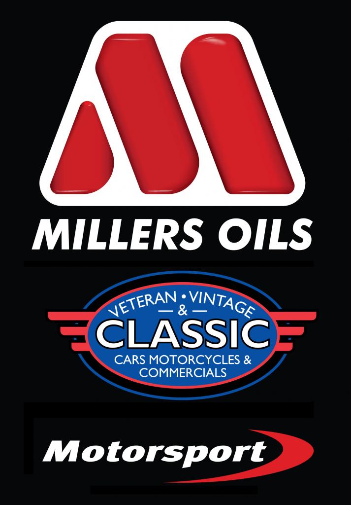 MillersOils-samlet-logo
