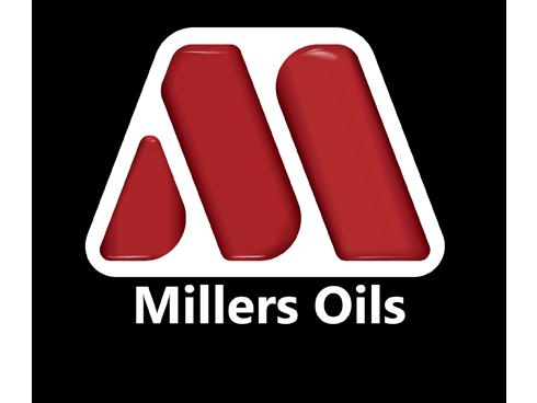 Millers Produkter