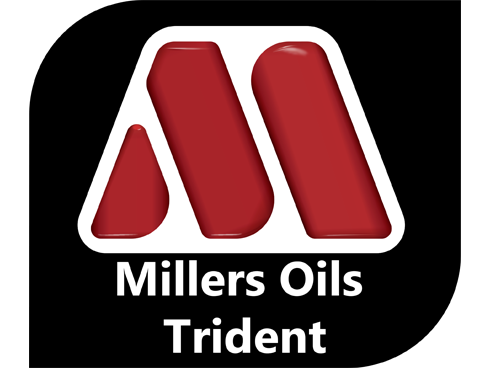 Trident Motor Oile